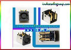 Dell XPS M170 GEN1 GEN2 Laptop DC Jack