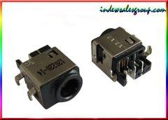Samsung NP SAMSUNG RV510 RV511 RV515 NP-RC512 DC Power Jack