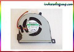 Samsung 300U1a 305U1a Laptop Cooling Fan OEM MG60120v1-c120-s99