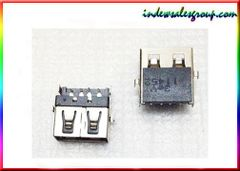 Lenovo G470 G475 G570 USB Socket Port Replacement (2.0)