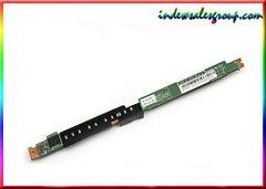 Lenovo Thinkpad X200 X200S X201 X201S X300 YNV-W12 42W8010 Inverter