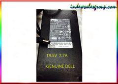 Genuine Dell Alienware M14X M15X M17X 150W 19.5V 7.7A AC Adapter