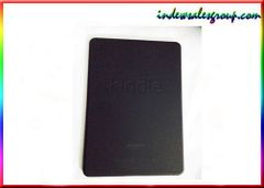 """Back Housing/Cover 3EKC1BC0040 For 7"""" Amazon Kindle Fire 1st & 2nd Gen D01400"""