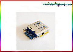 Acer Aspire V5-431 V5-571 V5-531 V5-471G E1-431 usb socket connector