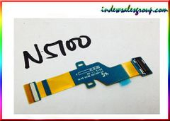 Genuine LCD Flex for Samsung Note 8.0 N5100 N5110