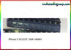 IPhone 5 5G USB Control charging IC chip 36pin U2 (1608/1608A1)
