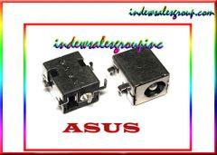 Asus K53S K53E K53SV Laptop DC Jack