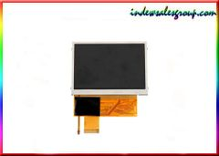 Sony PSP 1000 1001 1003 1004 LCD Screen Replacement