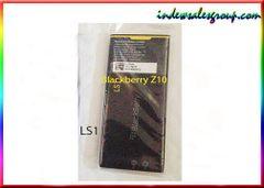 Genuine BlackBerry Z10 Z-10 BAT-47727-001 L-S1 LS1 L-S1 ACC-51546-301 Battery