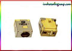 Acer Aspire 5810TZ-4657 5810TZ-4761 AS5810TZ-4657 Laptop DC Jack SOCKET Only