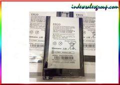 Motorola XT912 MT917 XT885 mt887 XT889 DROID RAZR V OEM Battery