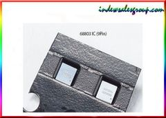 Iphone 5 5G USB Charging Converter IC Q2 68803 Chip