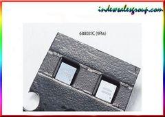 Ipad 1 2 3 Ipad Mini USB Charging Converter IC Q2 68803 Chip