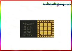 iPhone 6+ Power Amplifier IC Chip A8010 AVAGO