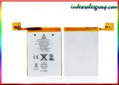iPod Touch 5th Gen 1030mah Li Po Battery LIS1495APPCC