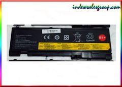 Lenovo T420s T420si T430s T430si BATTERY ~ 45N1143 (81+) NON OEM