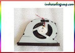 Samsung NP-RC512 Laptop Cooling Fan KSB0705HA