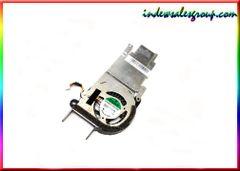 Gateway LT40 LT4004u LT4008u CPU Heatsink Fan 4EZE6FATN0024