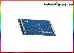 Blackberry C-S2 9330 9300 8310 8320 7100 7130C 8530 Curve 8700G 8330 Battery