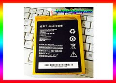 Lenovo Ideatab Tablet A1000 A3000 A5000 Replacement Battery