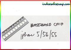 iPhone 5 5s 5G Baseband Chip (U1601_RF) U16X