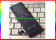 Apple Iphone 5C 5S Replacement Battery