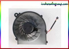 HP G42 Laptop Cooling Fan (3pins)