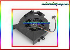 HP Pavilion DV6-6000 DV7-6000 650797-001 Laptop Cooling Fan