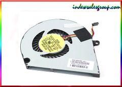 HP Envy 4T 4-1000 Laptop Fan 686580-001