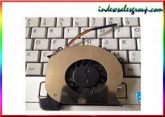 HP Pavilion DV3-1253nr dv3-2228tx dv3-2115ea dv3-2216tx Laptop Fan