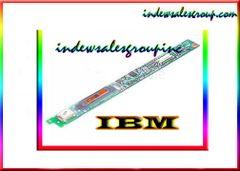 IBM Lenovo R50 R51 R52 R50E 1834 LCD Inverter FRU 27K9950