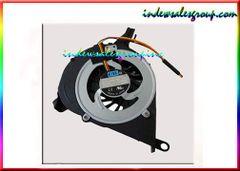 Toshiba Satellite L750 L750D Cooling Fan