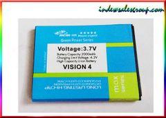 Firefly Mobile Vision 4 Battery Non OEM