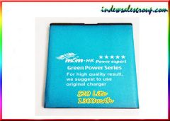 Firefly Mobile S20 Lite Battery 3.7V Non OEM