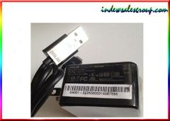 Genuine Asus Smartphone Charger 5V 2A