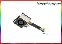 Dell Inspiron 14Z N411Z HP9YN DC Jack Harness Cable