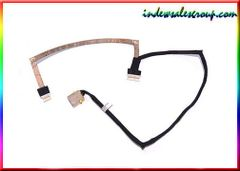 Acer Aspire S3 S3-391 S3-951 dc jack harness cable