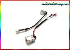 Acer Aspire R7 R7-571 R7-571G R7-572 R7-572-6423 DC Jack Harness