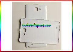 Samsung Galaxy Note 1 N7000 i9220 i717 Housing Back Cover