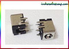 MSI GT60 GT70 GT780R GX660R GX680 DC Jack Plug