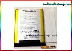 Blackberry Q5 BATTERY BAT-51585-003 2120/2180 mAh