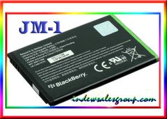 Blackberry JM1 J-M1 Battery Torch 9850 9860 Bold 9900 9790 9930 (Genuine)