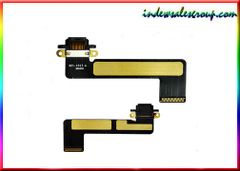 Apple iPad Mini 1 2nd Gen Charging Port Flex Cable