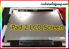 Apple iPad 2 2nd Gen LCD Replacement