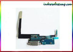 Samsung Galaxy Note 3 N9005 Charging Port Flex