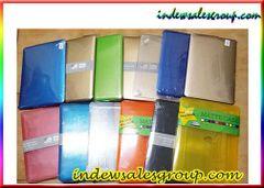 "Macbook Air 11/11.6"" Rubberized Shell Case (Metallic)"