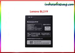 Lenovo Smartphone A850+ A916 A880 A889 S856 Battery (OEM)