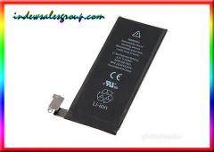 Apple Iphone 4 4G Replacement Battery