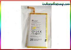 Huawei Ascend P6 HB3742A0EBC Battery (Genuine)