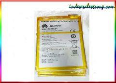 Huawei Ascend Mate 7 MT7-TL10 MT7-CL00 HB417094EBC 4100mAh Battery